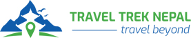 Travel Trek Nepal Pvt. Ltd.