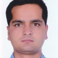 Ganesh Wagle